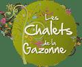 Les Chalets de la Gazonne