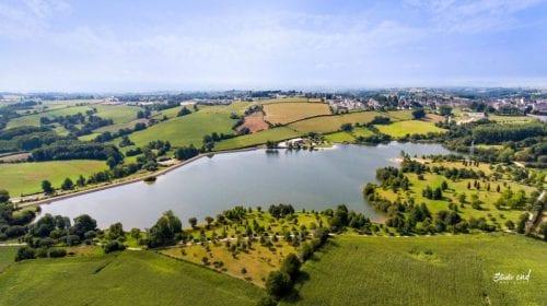 Lac_de_Lenn