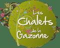 Logo_Chalet_Gazonne_small