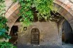 Tourisme-en-Aveyron-1
