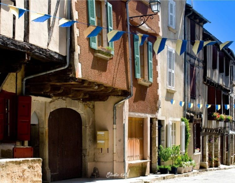 Tourisme-en-Aveyron-2
