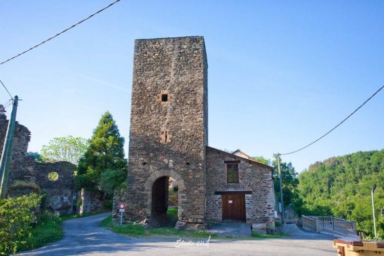 Tourisme-en-Aveyron-4