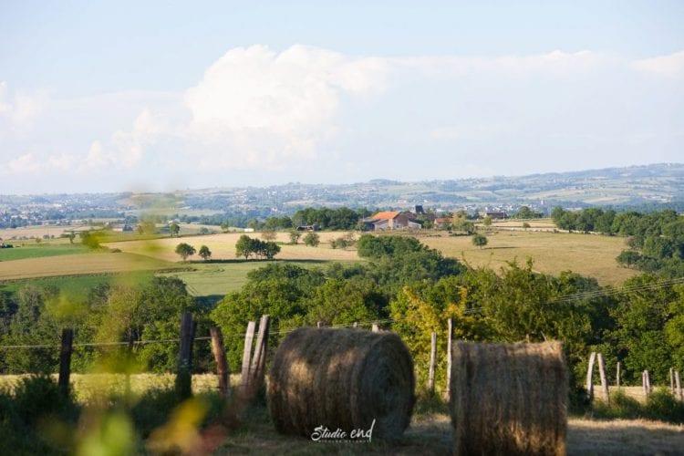Tourisme-en-Aveyron-5