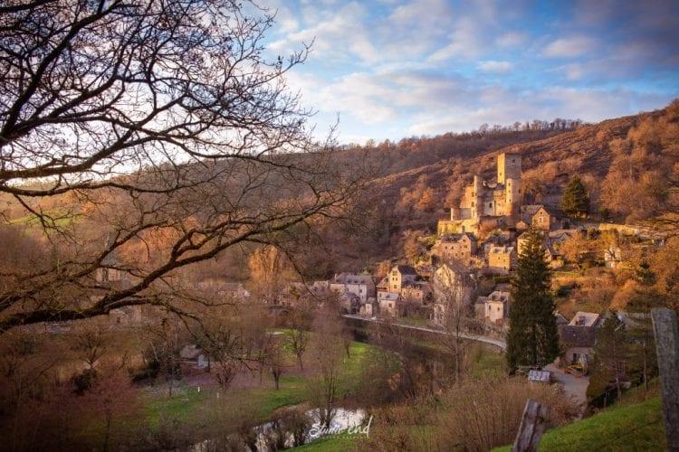Tourisme-en-Aveyron-7