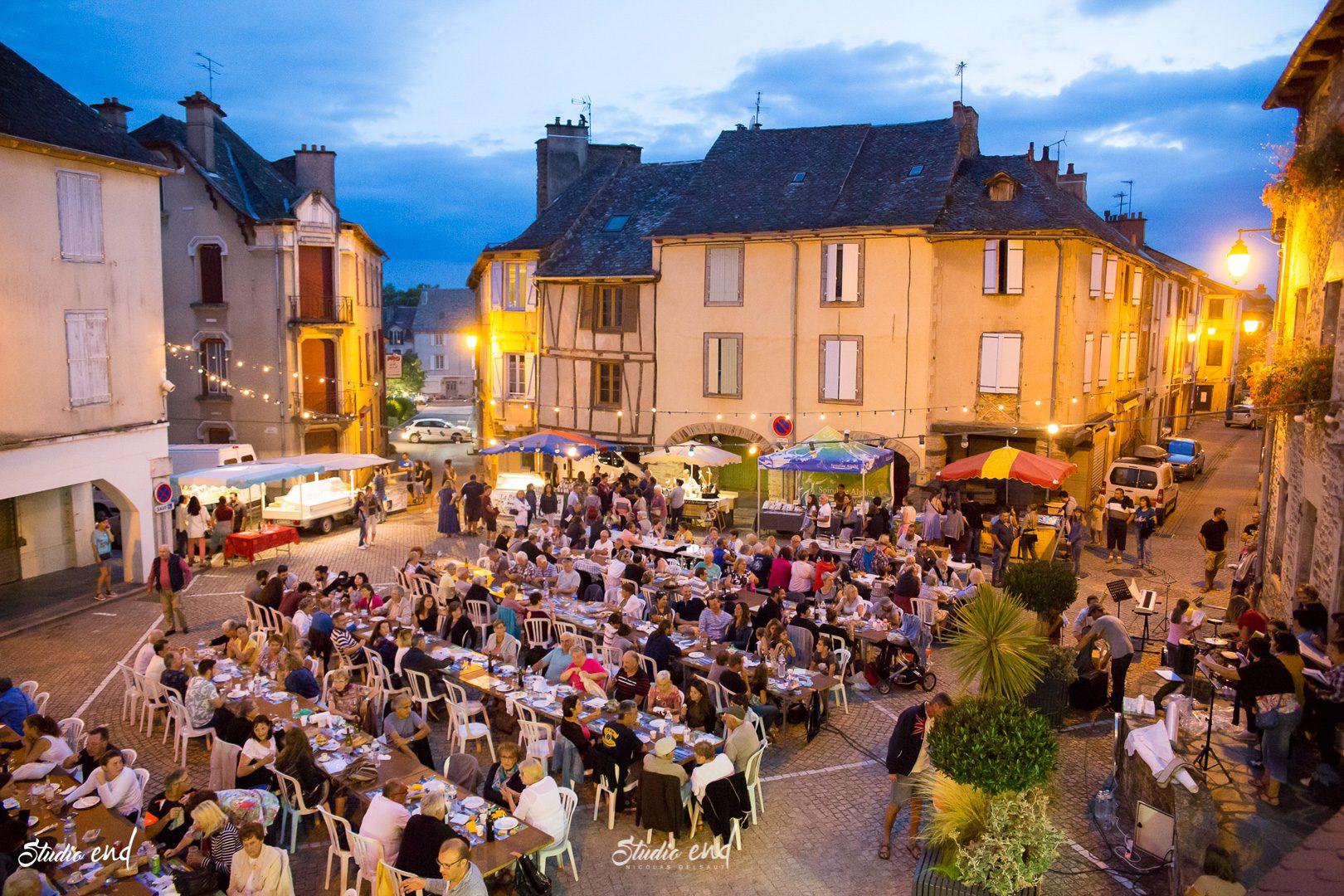 Tourisme-en-Aveyron-9